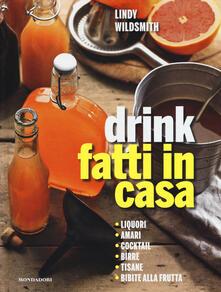 Drink fatti in casa.pdf