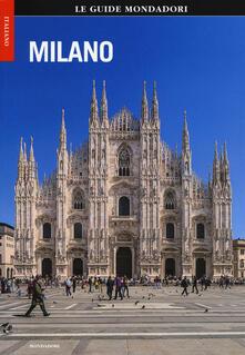Milano.pdf