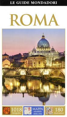 Winniearcher.com Roma Image