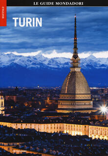 Antondemarirreguera.es Torino. Ediz. inglese Image