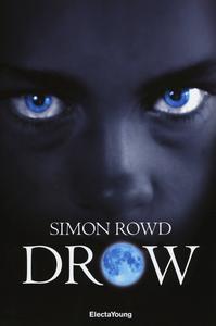 Libro Drow Simon Rowd