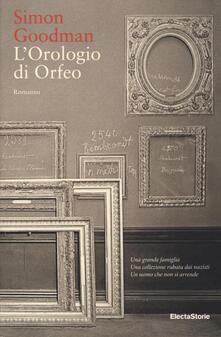 L orologio di Orfeo.pdf