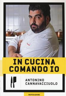 In cucina comando io.pdf