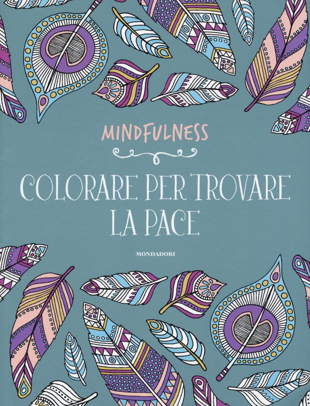 Colorare Per La Pace Pdf Epub Mobi Scarica In Italiano
