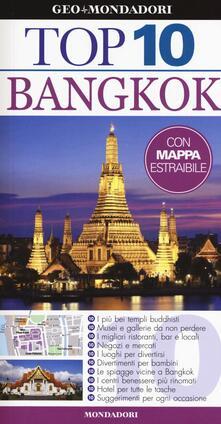 Listadelpopolo.it Bangkok. Con carta Image
