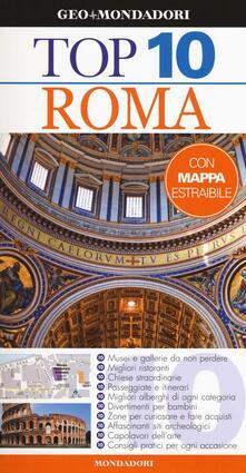 Filippodegasperi.it Roma. Con carta Image