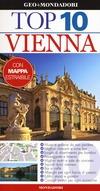 Vienna. Con carta