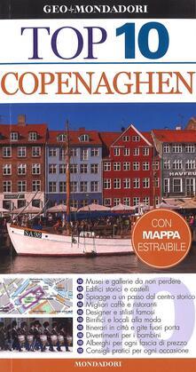 Equilibrifestival.it Copenaghen Image