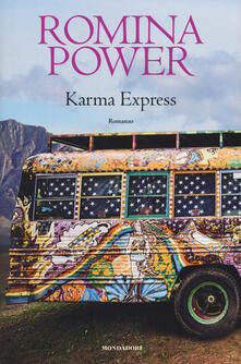 Karma Express.pdf