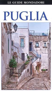 Winniearcher.com La Puglia Image