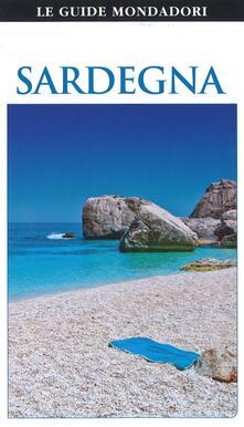 Capturtokyoedition.it Sardegna Image