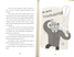 Libro Taxi spaziale. Ediz. illustrata. Vol. 1 Wendy Mass , Michael Brawer 1