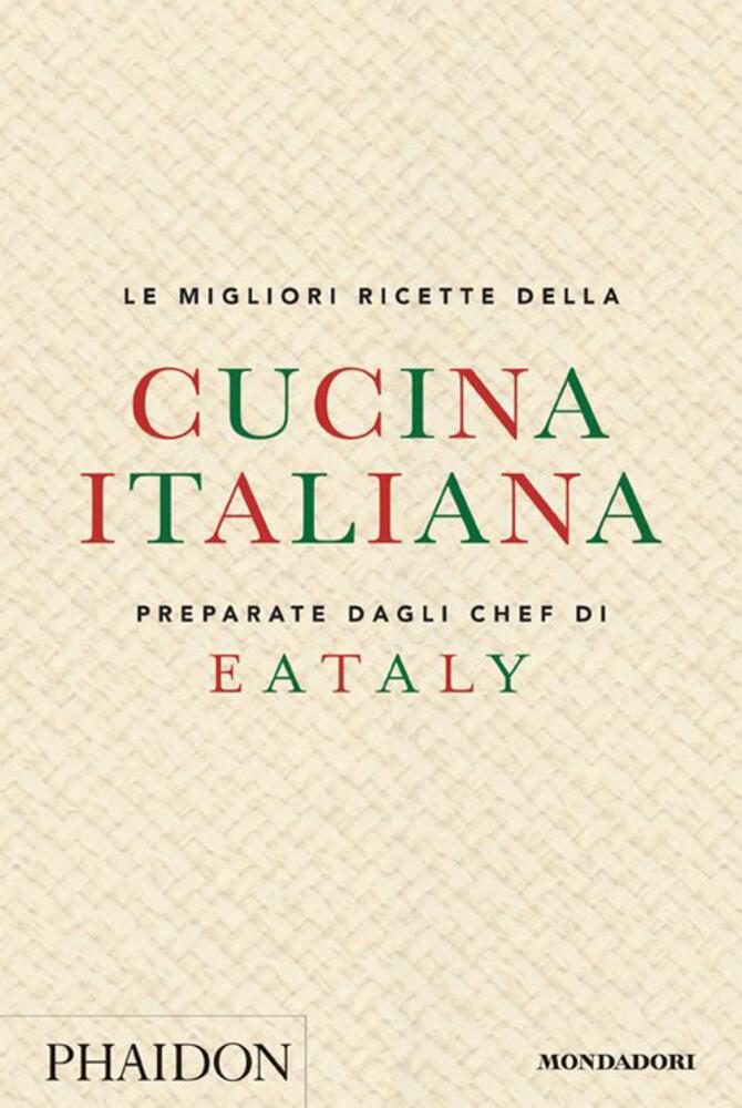 Le migliori ricette della cucina italiana preparate dagli for Migliori siti di ricette di cucina