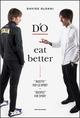 D'O eat better. Rice
