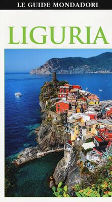 Liguria.pdf