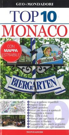 Fondazionesergioperlamusica.it Monaco Image