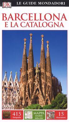 Camfeed.it Barcellona Image