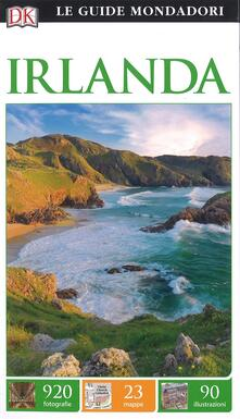 Winniearcher.com Irlanda Image