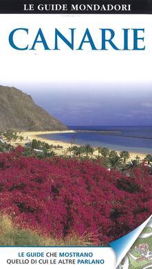 Tegliowinterrun.it Isole Canarie Image