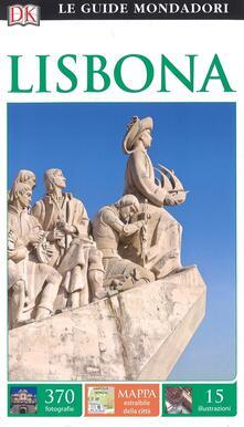 Librisulrazzismo.it Lisbona Image