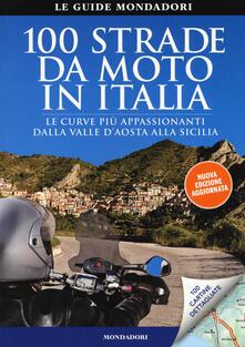 100 strade da moto in Italia.pdf