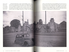 Libro Atlante dei luoghi insoliti e curiosi Alan Horsfield , Travis Elborough 2
