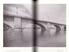 Libro Atlante dei luoghi insoliti e curiosi Alan Horsfield , Travis Elborough 3