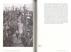Libro Atlante dei luoghi insoliti e curiosi Alan Horsfield , Travis Elborough 4