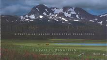 Amatigota.it Le meraviglie della natura. Ritratto dei grandi ecosistemi della terra Image