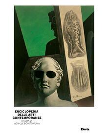 Radiospeed.it Enciclopedia delle arti contemporanee Image