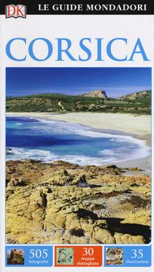 3tsportingclub.it Corsica Image
