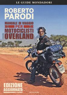 Manuale di viaggio per motociclisti overland.pdf