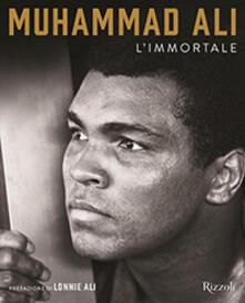 Voluntariadobaleares2014.es Muhammad Ali l'Immortale. Ediz. illustrata Image