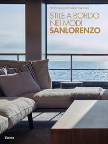 Sanlorenzo e i designer.pdf