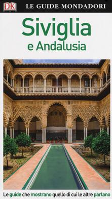 Parcoarenas.it Siviglia e Andalusia Image