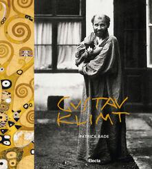 Antondemarirreguera.es Gustav Klimt Image