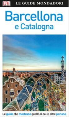 Festivalpatudocanario.es Barcellona e la Catalogna Image