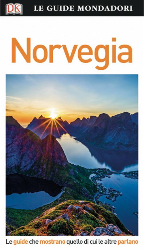 Norvegia_mondadori_electa