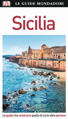 Chievoveronavalpo.it Sicilia Image