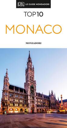 Listadelpopolo.it Monaco Image