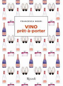 Cocktaillab.it Vino prêt-à-porter Image