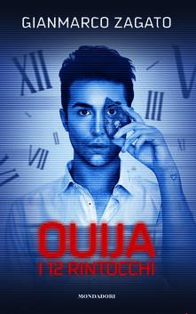 Ristorantezintonio.it I 12 rintocchi. Ouija Image