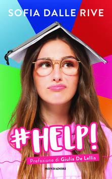 #help!.pdf