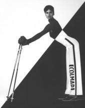 Colmar. Sport in style. Ediz. illustrata copertina