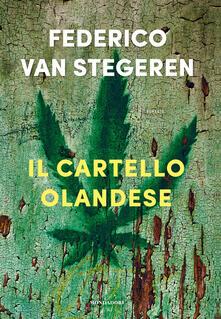 Il cartello olandese.pdf