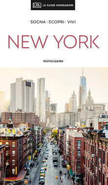 Winniearcher.com New York. Con Carta geografica ripiegata Image