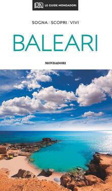 Baleari.pdf