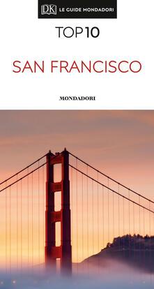 Radiospeed.it San Francisco Image