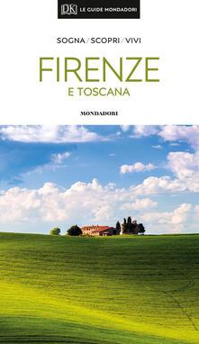 Daddyswing.es Firenze e Toscana. Con mappa Image