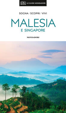 Winniearcher.com Malesia e Singapore Image